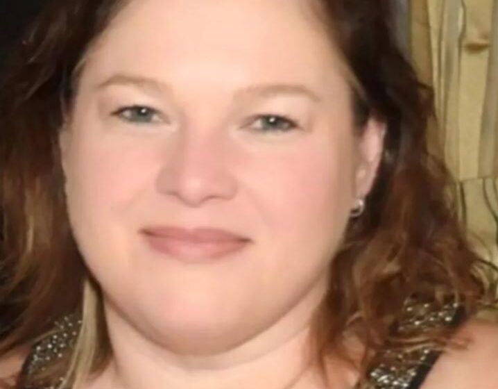 Family mourns NSW woman who died after Covid vaccine