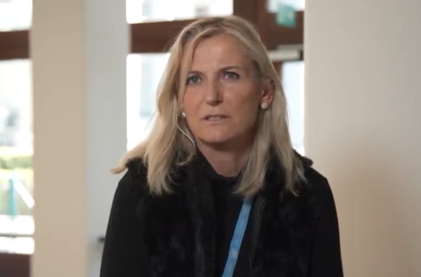 Dr. Astrid Stuckelberger WHO Whistleblower – Vaxines as a Bioweapon To Depopulate