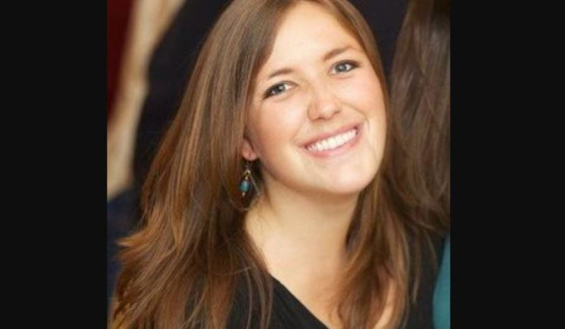 Amanda Makulec: 35-year-old Washington D.C. Woman Gloats of Being Vaccinated, Pregnant, Breastfeeding; Newborn Son Dies At 2 1/2 Months